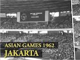 Gambar sampul Prestasi-Prestasi Indonesia dan Tekad Meraih Target 10 Besar di Asian Games 2018