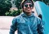 Pertama dari Indonesia dan Asia Tenggara, YouTuber dengan 10 juta Subs