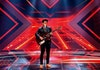 Bakat Yehezkiel Membawanya Masuk Finalis X-Factor di Jerman