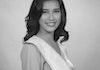 Si Cantik dari NTB yang Jadi Miss Indonesia 2017
