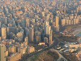C'est Beyrouth, It's Beirut