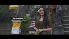 Anak Bangsa Raih Juara di Kontes Miss Tourism & Culture Universe 2019