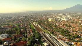 Ada Hal Unik di Cirebon Saat Musim Haji Datang, Tradisi Apakah itu?