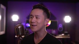 Berbagai Bahasa, Dengan Bangga Mereka Menyanyikan Official Theme Song Asian Games 2018