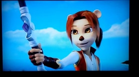 Film Animasi Buatan Anak Bangsa Ini akan Diputar di Rusia dan Turki