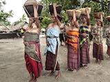 5 Hal yang Harus Kamu Tahu tentang Bayan, Lombok Utara