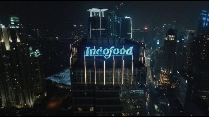 11 Perusahaan Asal Indonesia Ini Masuk 200 Perusahaan Terbaik 2019 versi Forbes