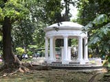 Gambar sampul Calon Warisan Budaya UNESCO Dari Indonesia