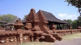 Kerajaan Islam di Jawa; Kerajaan Cirebon