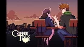 Coffee Talk, Game Multiplatform Karya Anak Bangsa Yang Telah Mendunia