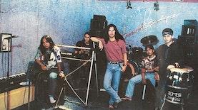 Senja, Kopi, dan Musik Indonesia pun Berevolusi
