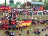 Gambar sampul Balimau, Tradisi Menjelang Ramadan Khas Minang