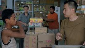 Inilah Film Indonesia Pertama yang Masuk Bioskop Tiongkok
