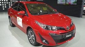 Mobil-Mobil Produksi Indonesia dengan Penjualan yang Tinggi di Luar Negeri, Merek Apa Saja?