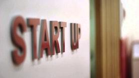 Geliat Startup Lokal  dalam Menyokong Ekonomi Kreatif