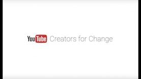 Inilah 5 YouTube Creators for Change Global Ambassador 2018 dari Indonesia