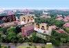 Begini Lompatan Tajam Peringkat Kampus-kampus Indonesia di Kancah Internasional