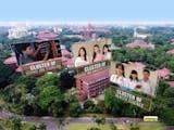 Gambar sampul Begini Lompatan Tajam Peringkat Kampus-kampus Indonesia di Kancah Internasional