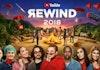 Youtuber Indonesia Ini Ikut Meriahkan Youtube Rewind 2018