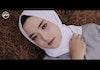 Mengapa Perdana Menteri Pakistan Upload Video Nissa Sabyan?