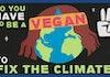 """""""Diet"""" dapat Mengatasi Perubahan Iklim  dan  Peran Pemerintah terhadap Peternakan Indonesia"""