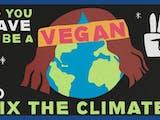 """Gambar sampul """"Diet"""" dapat Mengatasi Perubahan Iklim  dan  Peran Pemerintah terhadap Peternakan Indonesia"""