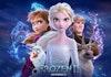 Ada Desainer Indonesia di Film Frozen 2