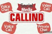 Telah Lahir Pesaing Whatsapp Karya Kebumen