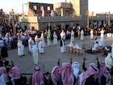 Wow Indonesia Mewakili Asia untuk Tampil di Festival Janadriyah, Riyadh!
