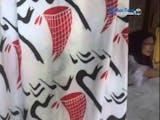 Batik Lontara Khas Makassar Merajai Pasar Internasional