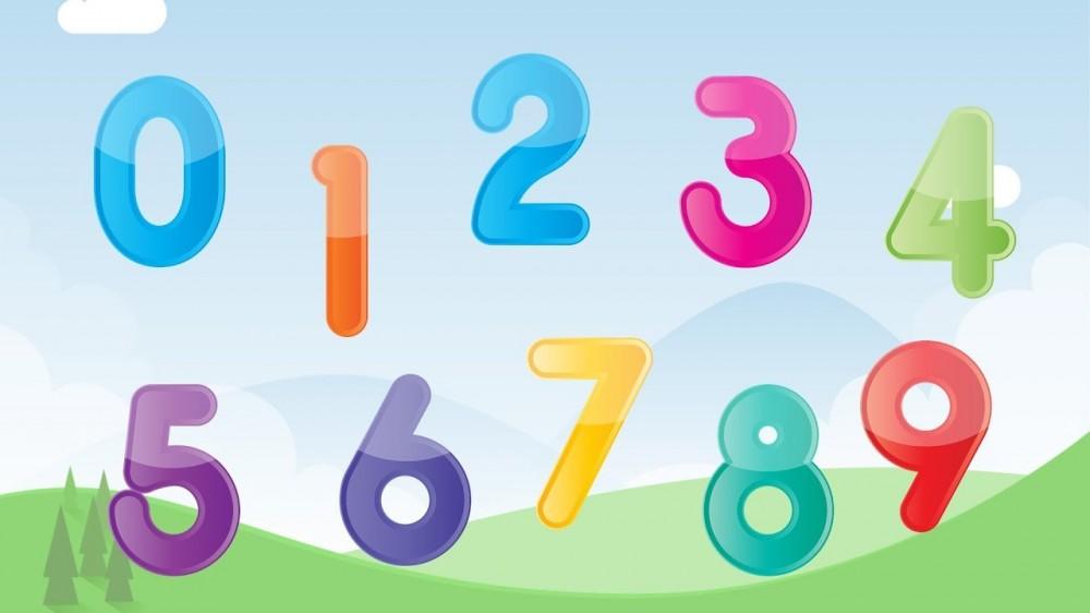 Hasil gambar untuk angka