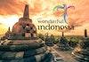 2 Tahun Berturut-turut, Wonderful Indonesia Menangkan 3 Penghargaan di ASEANTA Awards!