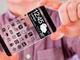 Gambar sampul Bagaimana Rasanya Berinternet di Jaringan 5G ? Segera Hadir di Indonesia.