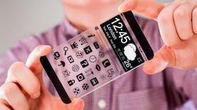 Bagaimana Rasanya Berinternet di Jaringan 5G ? Segera Hadir di Indonesia.