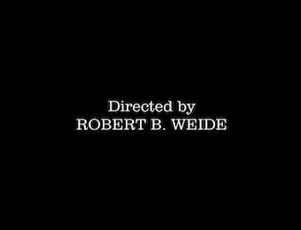 Nama Ini Sering Muncul di Video-video Lucu Indonesia, Siapa Robert B. Weide Sebenarnya?