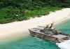 Bisa Tembus Laut, Sungai, Rawa, Inilah Kapal Tank Pertama di Dunia, Made in RI