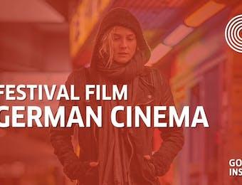 Film Baru dan Terbaik Jerman Hadir di Bioskop-bioskop Kota Besar Indonesia