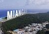 Eksotika Keindahan Pulau Miangas