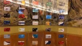 Sudah Ratusan Ribu Kartu Debit Tidak Bergantung Pada Luar Negeri Lagi