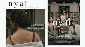 11 Film Ini Ditayangkan di Festival Film Indonesia Pertama di Roma