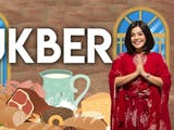 Dua YouTuber Ini Buat Konten 'Indahnya Toleransi' di Bulan Ramadan