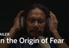 Lolos Seleksi, On The Origin Of Fear akan Diputar di Festival Film Venesia