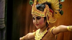 Livi Zheng dan Bali: Beats of Paradise Mengudara di Amerika November Ini