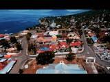 Gambar sampul Larantuka, the vatican of indonesia, a little heaven on the tip of flores island