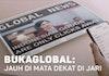 Bawa Produk Lokal Go Internasional, Bukalapak Hadirkan BukaGlobal
