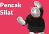 Pencak Silat Masuk Cabor ASIAN GAMES 2018!