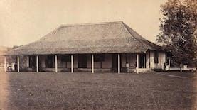 Sejarah Hari Ini (5 April 1948) - Hari Jadi Kabupaten Subang