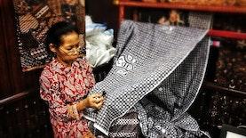 Yuk Berkenalan dengan 7 Motif Batik yang Paling Terkenal di Dunia