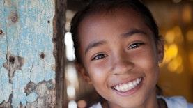 Mengarungi Persamaan Kosa Kata Bahasa Tagalog (Filipina) dan Indonesia
