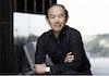 Mengenal Iwan Sunito, Diaspora Indonesia yang sukses berbisnis properti di Australia